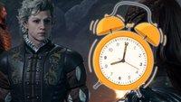 Spieler schlägt riesiges Bestseller-RPG in unglaublichen 7 Minuten
