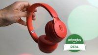 Noch 30 Minuten: Beats und Bose, brutal reduziert – Letzte Rabatt-Chance heute bei Amazon