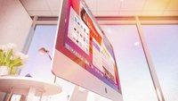 macOS Big Sur ist da: Release und Download des neuen Apple-Systems