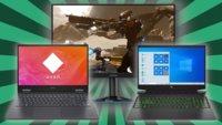Breaking-Deals bei MediaMarkt: Laptops, Monitore und 4K-TVs stark reduziert