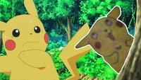 15 Pokémon-Tattoos, die lieber unter Pokébällen versteckt werden sollten