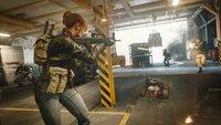 CoD: Black Ops Cold War – Beta führt zwei langersehnte Features ein