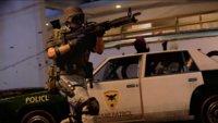CoD: Black Ops Cold War hat jetzt schon mit altbekanntem Problem zu kämpfen