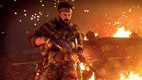 CoD: Black Ops Cold War – Spieler entdecken Unfassbares im Code des Shooters