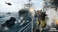 CoD: Black Ops Cold War – Spieler hassen Änderung, die es gar nicht gibt