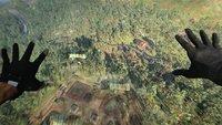 CoD: Black Ops Cold War-Trailer könnte Bilder der neuen Warzone-Map zeigen