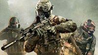 Call of Duty: Mobile feiert erfolgreiches erstes Jahr