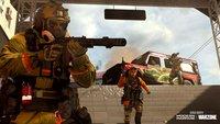 CoD: Modern Warfare – Endlich ist Schluss mit unfairen Kills durch alle Wände