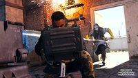 CoD: Modern Warfare – Neuer Bug zerstört das Spiel und ist ziemlich gemein