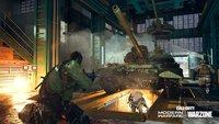 CoD: Modern Warfare – Tausende Spieler feiern Kritik an neuer Map