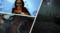CoD: Warzone – Neues Halloween-Update erfüllt Spielern einen großen Wunsch