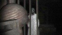Die 5 besten kostenlosen Horrorspiele, und wo ihr sie spielen könnt
