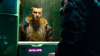 Cyberpunk 2077: Welchen der 3 Lebenswege solltet ihr am Anfang wählen?