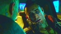 Sterben vor Cyberpunk 2077: Was die Wartezeit so mit sich bringt