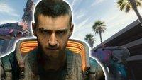 """""""Cyberpunk 2077""""-Entwickler erhalten Morddrohungen – Jetzt geht es zu weit"""