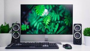PC-Lautsprecher im Test 2020: Empfehlungen für Gaming, Musik, Filme