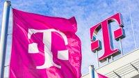 Telefonieren wird günstiger: Deutsche Telekom senkt die Preise