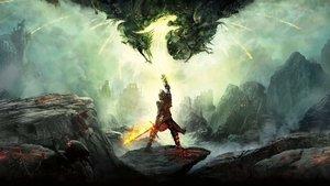Harter Schlag für BioWare: Dragon Age 4 in Gefahr?