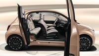 Süßes E-Auto vorgestellt: Kann dieses ungewöhnliche Design überzeugen?