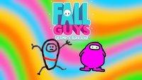 GIGA GAMES macht Fall Guys noch schöner – seht doch selbst