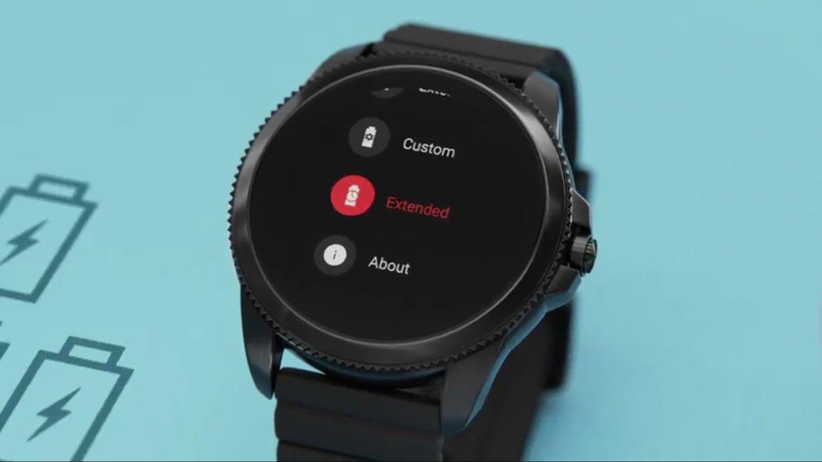 Fossil spricht Klartext: Warum die Smartwatches eingeschränkt wurden