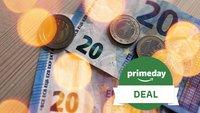Letzte Chance: Amazon schenkt euch 65 Euro für den Prime Day – so bekommt ihr das Geld