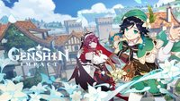 Genshin Impact: Alle Promo-Codes für PC, PS4 und Mobile - Liste (Oktober 2021)