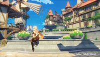 Genshin Impact: PS5- und Xbox Series X-Pläne der Entwickler enthüllt