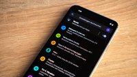 Fast jedes Android-Handy hat diese App – doch warum kennt sie niemand?
