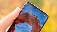 Google One: Wer ein Abo abschließt, erhält exklusive Pixel-Features