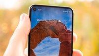 Google-Handys mit Problemen: Akku lässt sich plötzlich nicht mehr aufladen