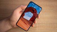 Pixel-Handys werden besser: Google plant ungewöhnliche Funktion