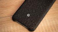 Beliebtes Google-Handy verabschiedet sich: Das Aus ist beschlossene Sache
