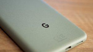 Pixel Fold: Kommt das faltbare Google-Handy früher als gedacht?