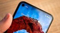 Pixel 5 unter der Lupe: Hat Google seine Kunden belogen?