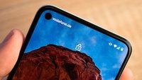 Verrücktes Angebot: Vodafone CallYa Digital 12 Wochen komplett kostenlos