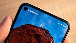 Vodafone schenkt euch 25 € Amazon-Gutschein zur Prepaid-Karte dazu