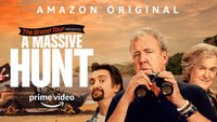 Amazon Prime Video: Neu im Dezember – Filme, Serien, neue Staffeln
