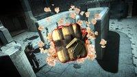 Das Unmögliche in CoD: Warzone – Gulag-Beobachter tötet zwei Spieler
