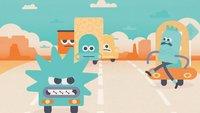 Überraschung im Play Store: Warum ist diese Android-App so beliebt?