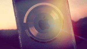 iPhone 12 verrät Großes: Apples Lightning-Nachfolger heißt …