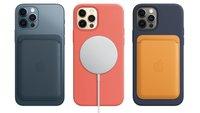Was ist MagSafe, was kann es am iPhone und was nicht?