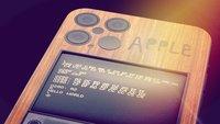 iPhone 12 in Sonderserie: Dieses Apple-Handy gibt's wirklich – jetzt schon vorbestellen