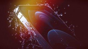 iPhone 12 übertrifft Erwartungen: Aktuelle Lieferzeiten des Apple-Handys