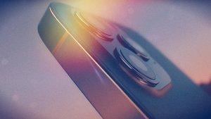 iPhone 12 Pro begeistert: Apple versteckt geniale Funktion