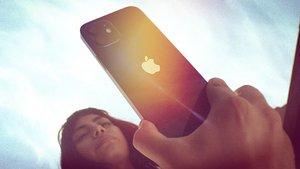 iPhone 12 locht nicht ein: Erste Apple-Kunden sind verwirrt