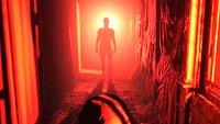Vollpreis-Horror geschenkt: Zwei blutige Schocker jetzt kostenlos