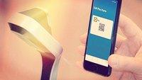 Lidl-App beschenkt Nutzer: Geheimer Gutschein entdeckt