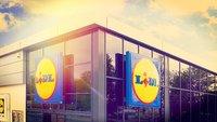 Lidl beschenkt Kunden: Discounter startet besondere Aktion