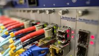 Glasfaser auf dem Land: So will o2 Millionen Deutsche mit  schnellem Internet versorgen